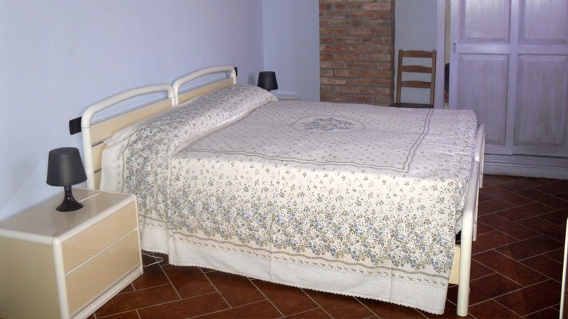 Bed and Breakfast Trebbia Valley - Bed and Breakfast Luretta Valley - Piacenza - Il Giaciglio di Annibale