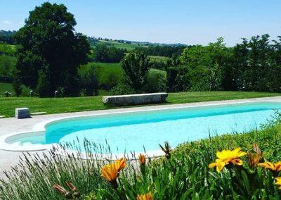 il_giaciglio_di_annibale_piscina_fiori